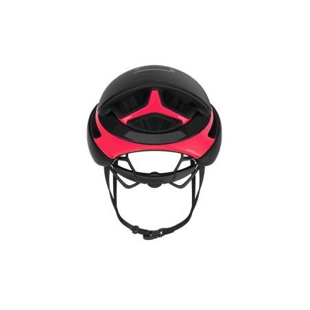 Helm - Custom ABUS GameChanger