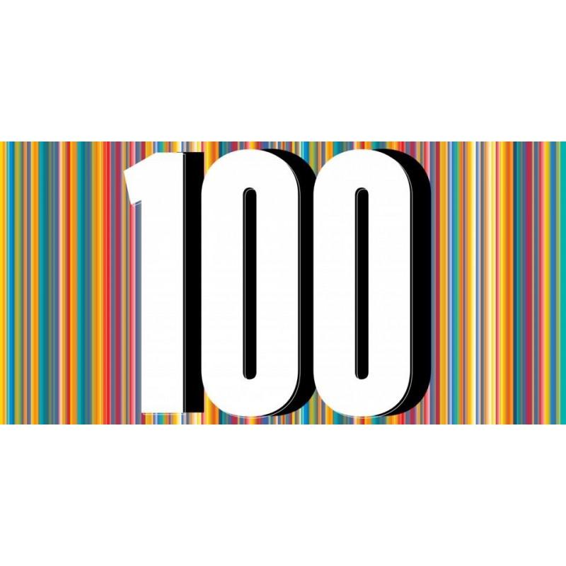 De 100 ronden van Deventer