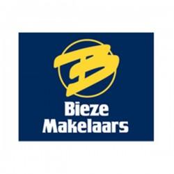 Bieze Makelaars Twello - Ladies ride - Heat 6