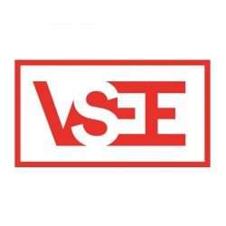 VSEE - MTB - Heat 8